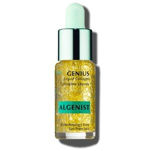 Algenist Genius Liquid Collagen .13 oz.